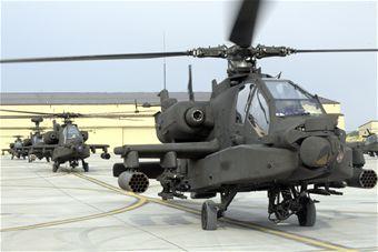 apacheHelicopter